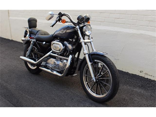 2003 Harley-Davidson Sportster | 896575