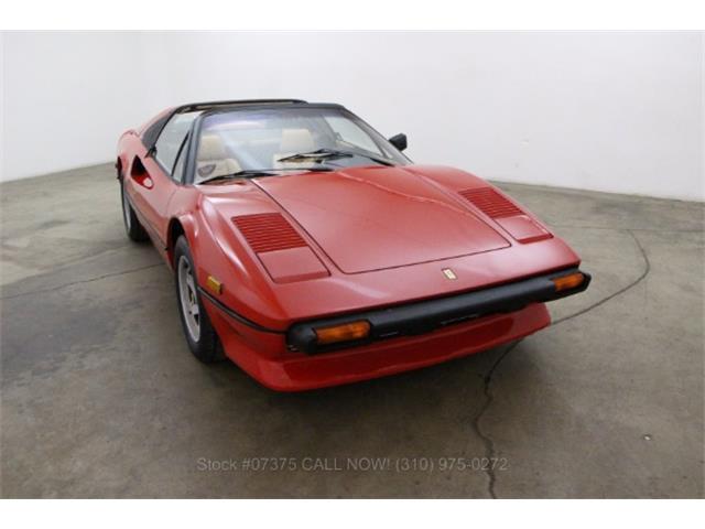 1982 Ferrari 308 | 896601