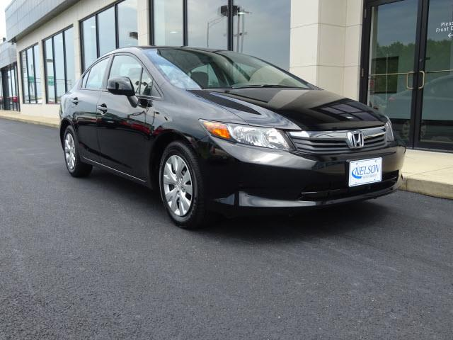 2012 Honda Civic | 896777