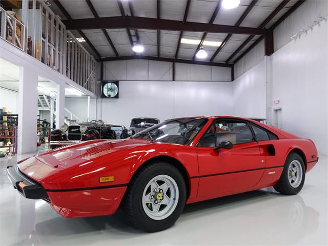 1977 Ferrari 308 | 896798