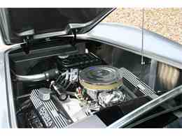1966 Shelby Cobra Replica for Sale - CC-896897