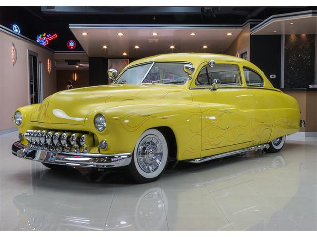 1949 Mercury Monarch | 890695