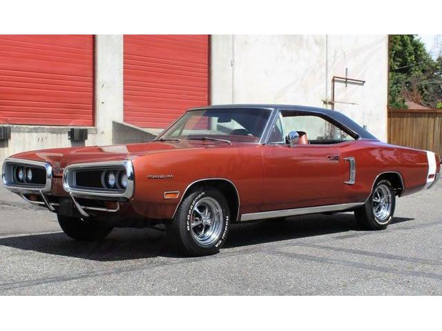 classic dodge charger for sale on 117 available. Black Bedroom Furniture Sets. Home Design Ideas