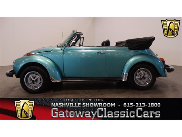 1979 Volkswagen Beetle | 896985