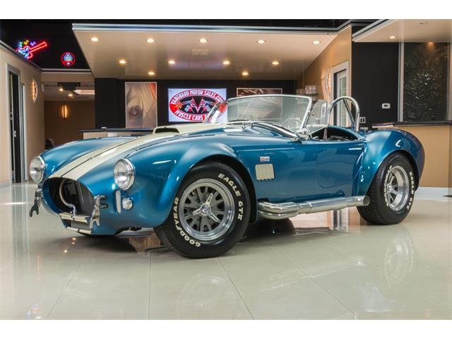 1965 Shelby Cobra | 896988