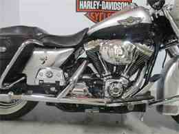2003 Harley-Davidson® FLHRC - Road King® Classic for Sale - CC-897233