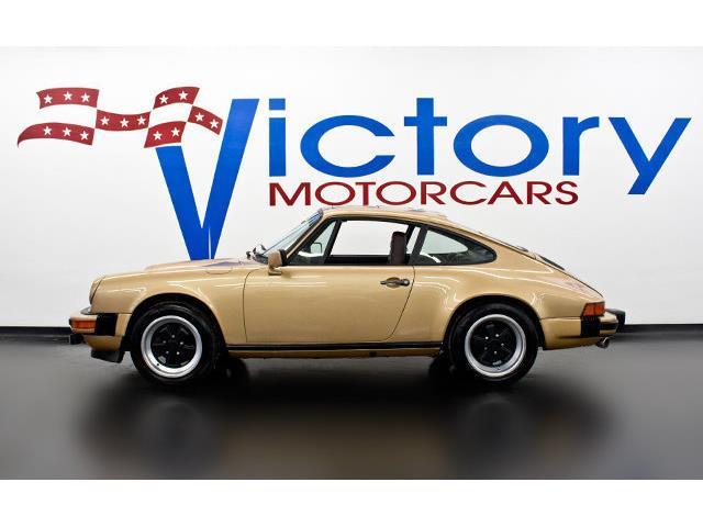 1979 Porsche 911SC | 897252