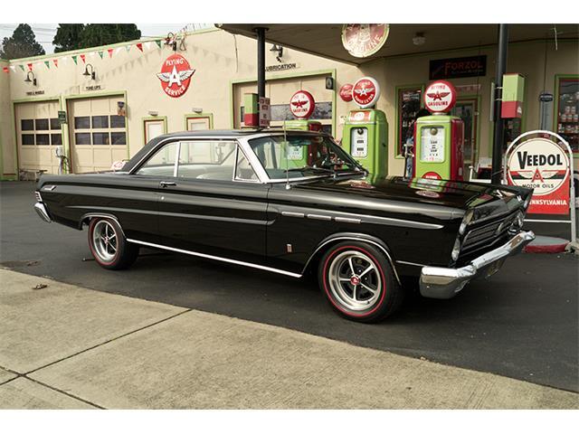 1965 Mercury Cyclone | 897452