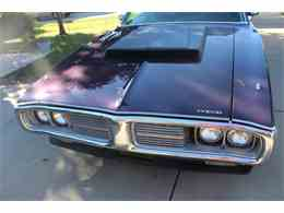 1974 Dodge Charger for Sale - CC-897454