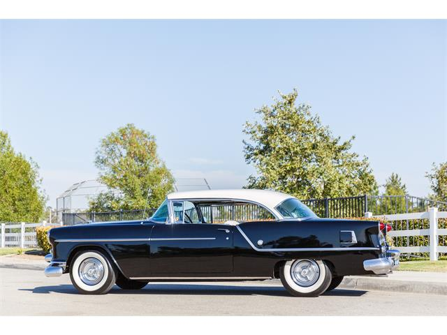 1954 Oldsmobile Super 88 | 897466