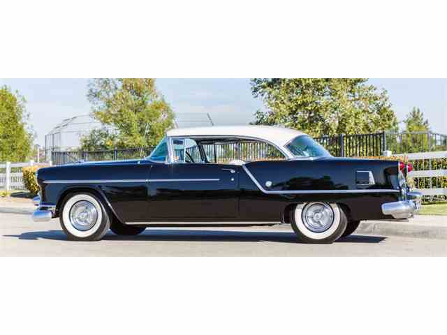 1954 Oldsmobile Super 88 | 897466