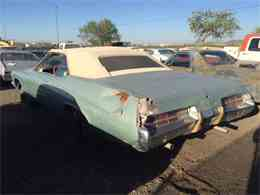 1964 Ford Galaxie 500 for Sale - CC-897467