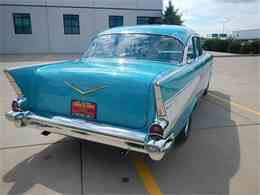 Picture of '57 Bel Air - J8J4