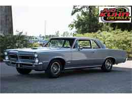 Picture of '65 GTO - J909