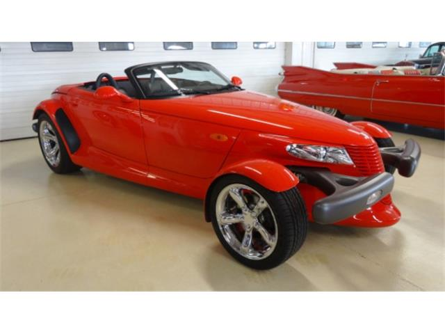 Showthread furthermore 3333247 For The Atomic Orange 3 moreover Srt Belatedly Claims Plymouth Prowler As One Of Its Own additionally 1976 Pontiac Firebird Formula 400 Frame Restored V8 furthermore Sexy Cars And Girls Wallpaper And Pictures. on prowler orange pearl