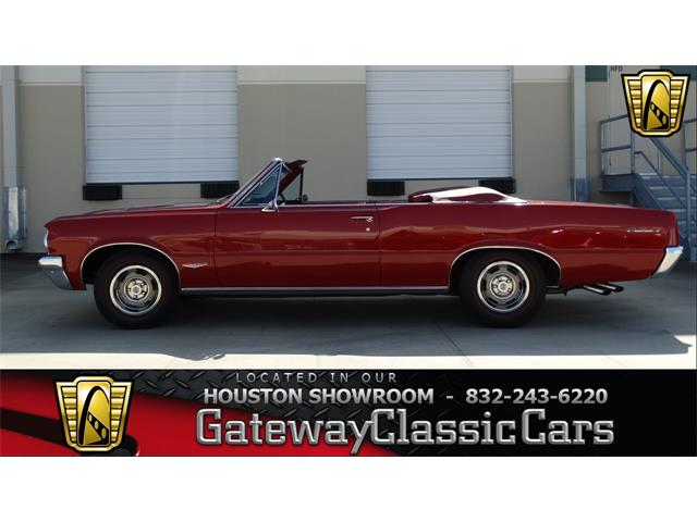 1964 Pontiac GTO | 898181