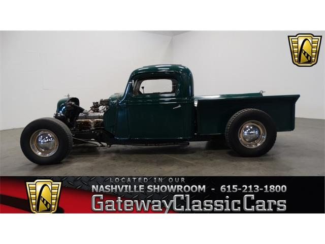 1935 Ford Pickup | 898195