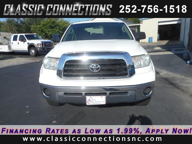 2008 Toyota Tundra | 890826