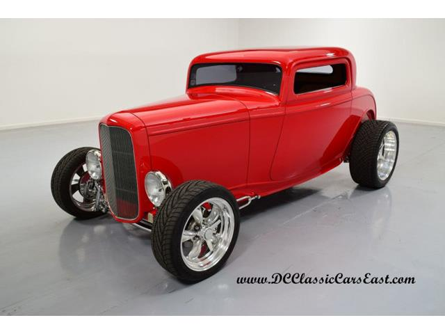 1932 Ford Highboy | 898270