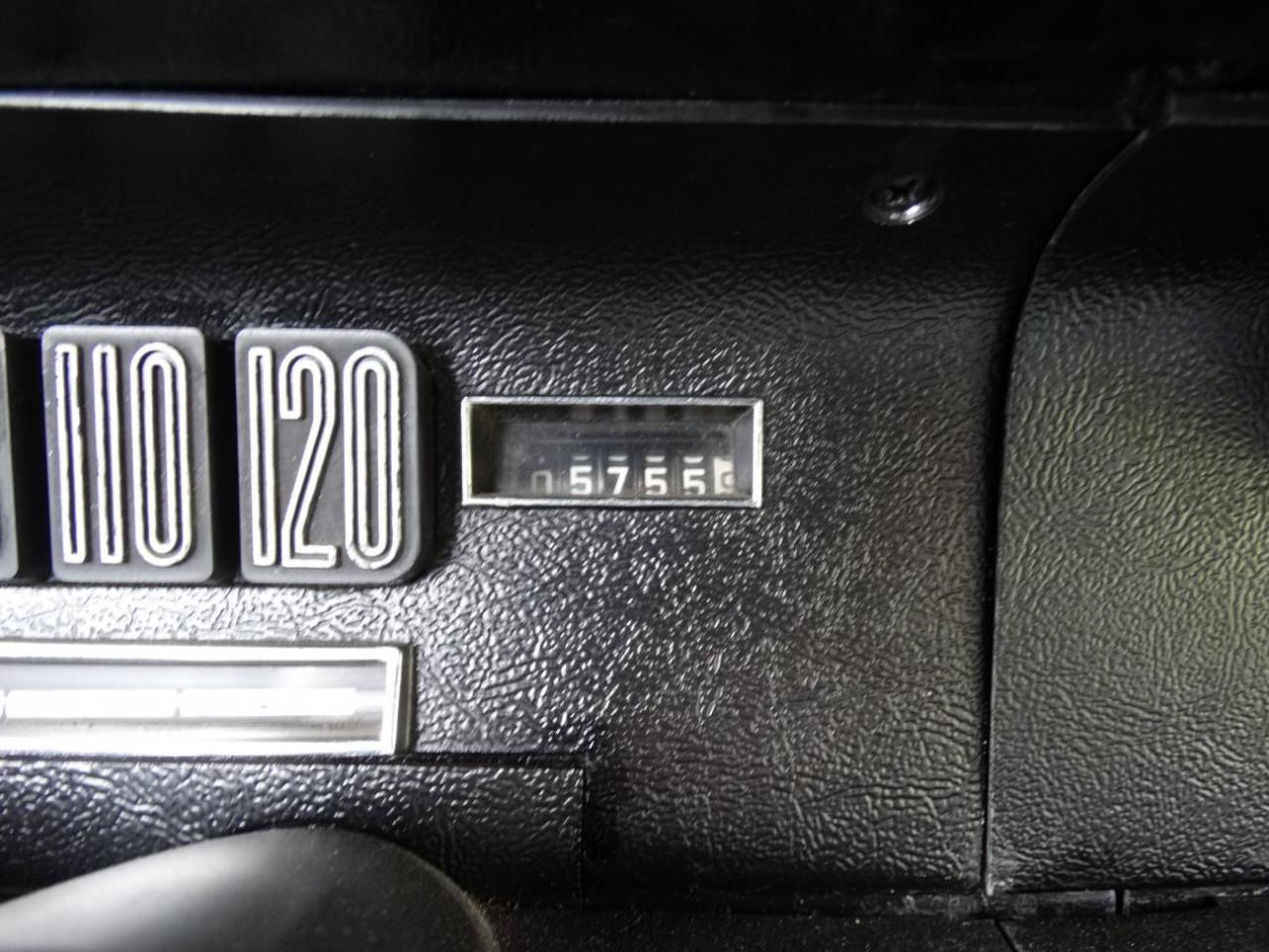 Photo 20