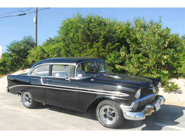 1956 Chevrolet Bel Air | 898550