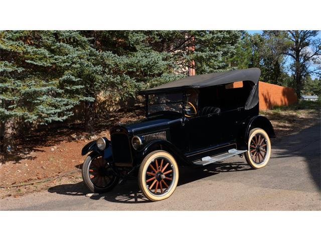 1923 Chevrolet Superior | 898678