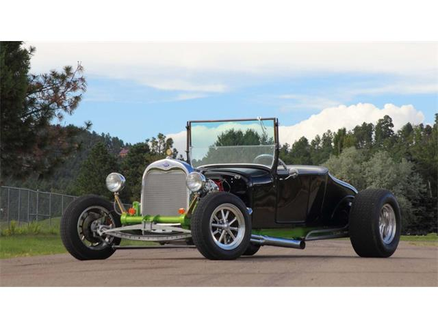 1928 Ford Roadster | 898685