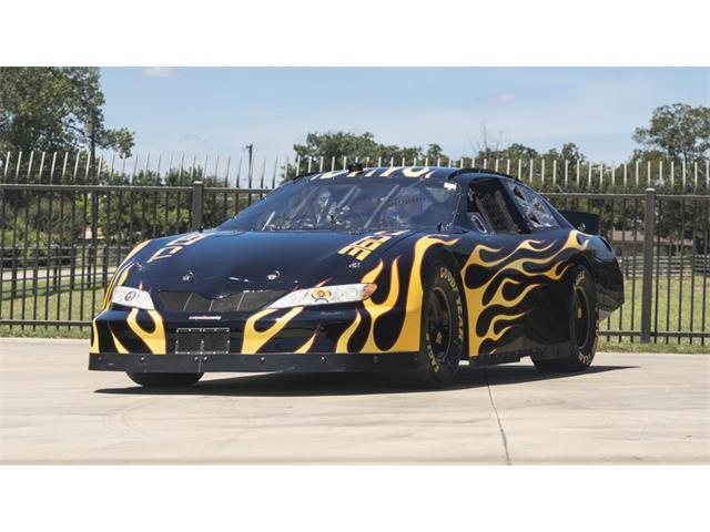 2010 Toyota Camry | 898759