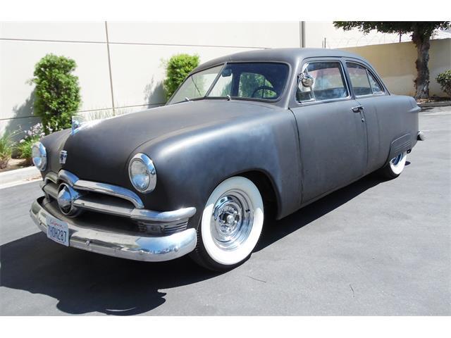 1950 Ford ShoeBox | 898870
