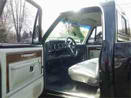 1985 Dodge D-150 Royal SE for Sale - CC-898880