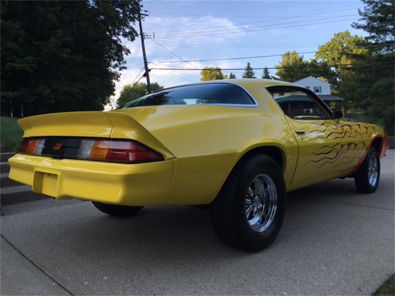 Car Dealer In Fairfield Ohio