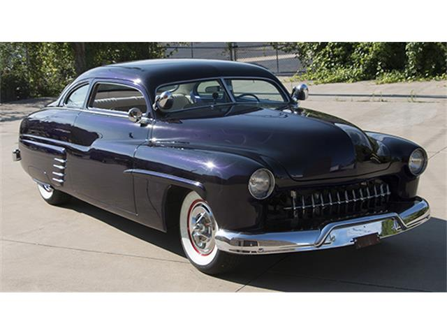 1949 Mercury Coupe | 899502