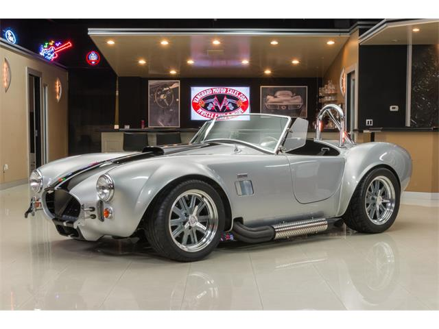 1965 Factory Five Cobra | 899922