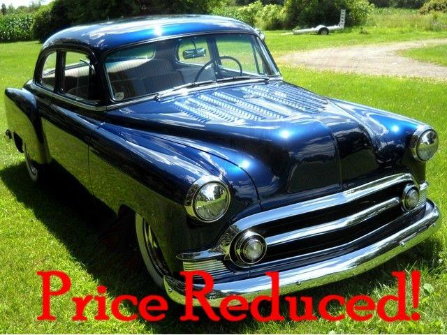 1953 Chevrolet 150 | 890994