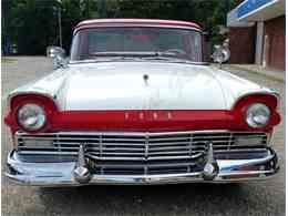 Picture of '57 Ranchero - J3HW