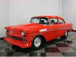 1956 Chevrolet 210 for Sale - CC-899962