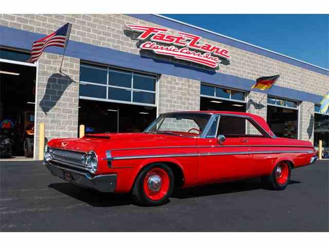 1964 Dodge Polara | 899965