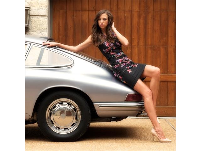 1967 Porsche 912 | 899968