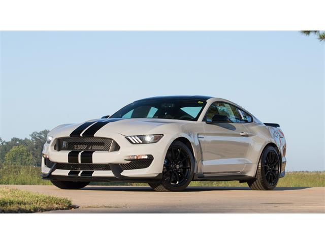 2015 Ford Mustang | 901041