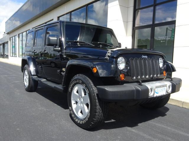 2012 Jeep Wrangler | 901066
