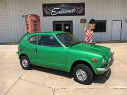 Picture of '72 Honda 600 located in Arvada Colorado Offered by Steel Affairs - JB9S