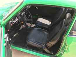 Picture of Classic 1972 Honda 600 - $13,500.00 Offered by Steel Affairs - JB9S