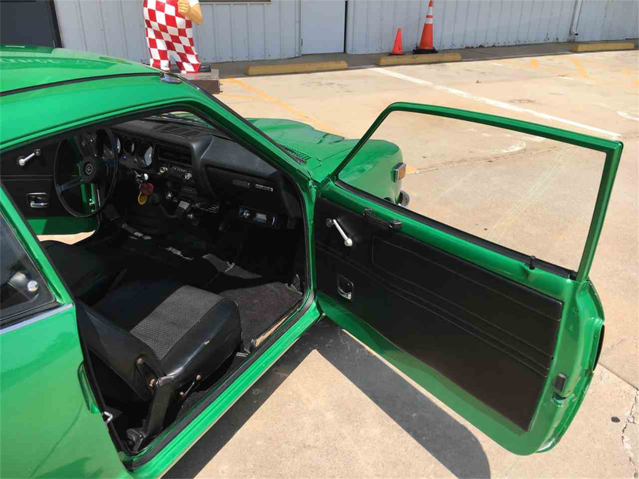 Large Picture of Classic '72 Honda 600 - $13,500.00 Offered by Steel Affairs - JB9S