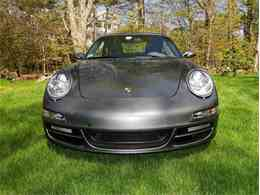 Picture of '08 911 Carrera S - JBD3