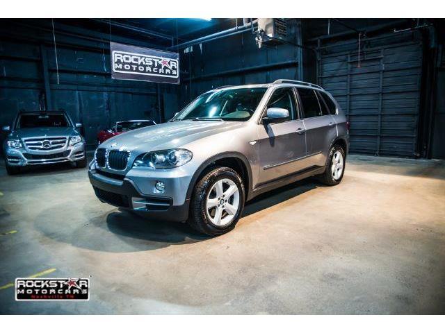 2007 BMW X5 | 901273