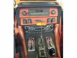 Picture of '85 XJ6 - JBFM