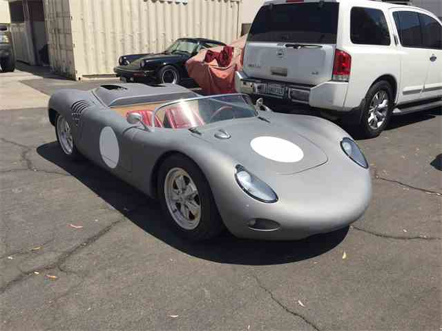 Beverly Hills Motor Cars: Classifieds For Beverly Hills Motor Cars