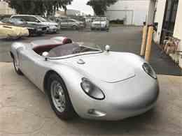 1957 Porsche Spyder for Sale - CC-901299