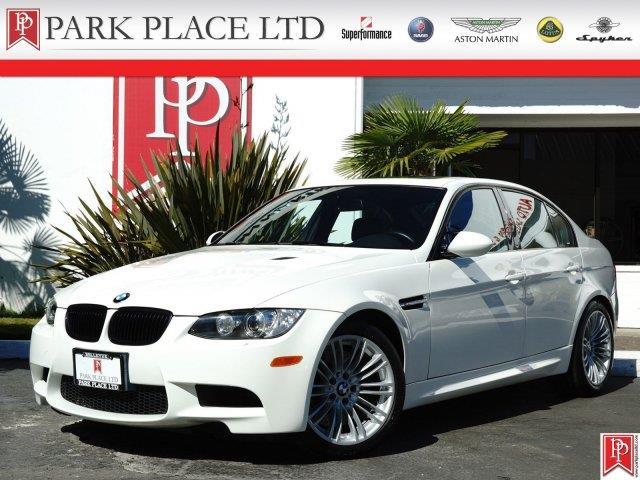 2011 BMW M3 | 901365