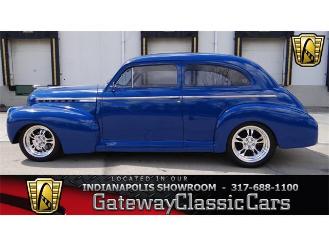 1941 Chevrolet Deluxe | 901372